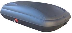 VDP BA 320 Dachbox kaufen
